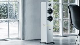 Loa Dynaudio Excite X34 - Trọn vẹn hình ảnh và âm thanh
