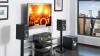 Loa JBL Studio Sub 260P
