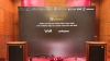 Ampli đèn Viva Audio, đầu đĩa than Lucxar và loa Tannoy góp mặt tại AV Show lần thứ 17