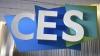 [CES 2021] CES 2021 quy tụ một loạt các tên tuổi âm thanh lớn