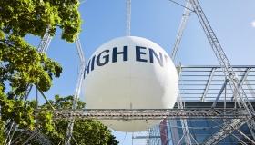 Munich High End Show 2021 sẽ diễn ra vào tháng 9 tới đây?