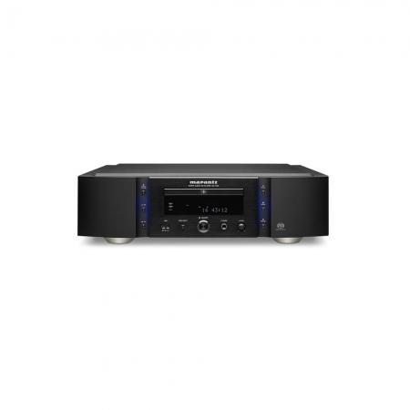 Đầu CD/SACD Marantz SA-11S3