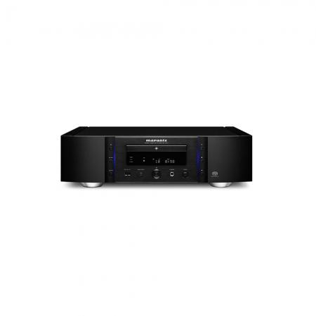 Đầu CD/SACD Marantz SA-14S1