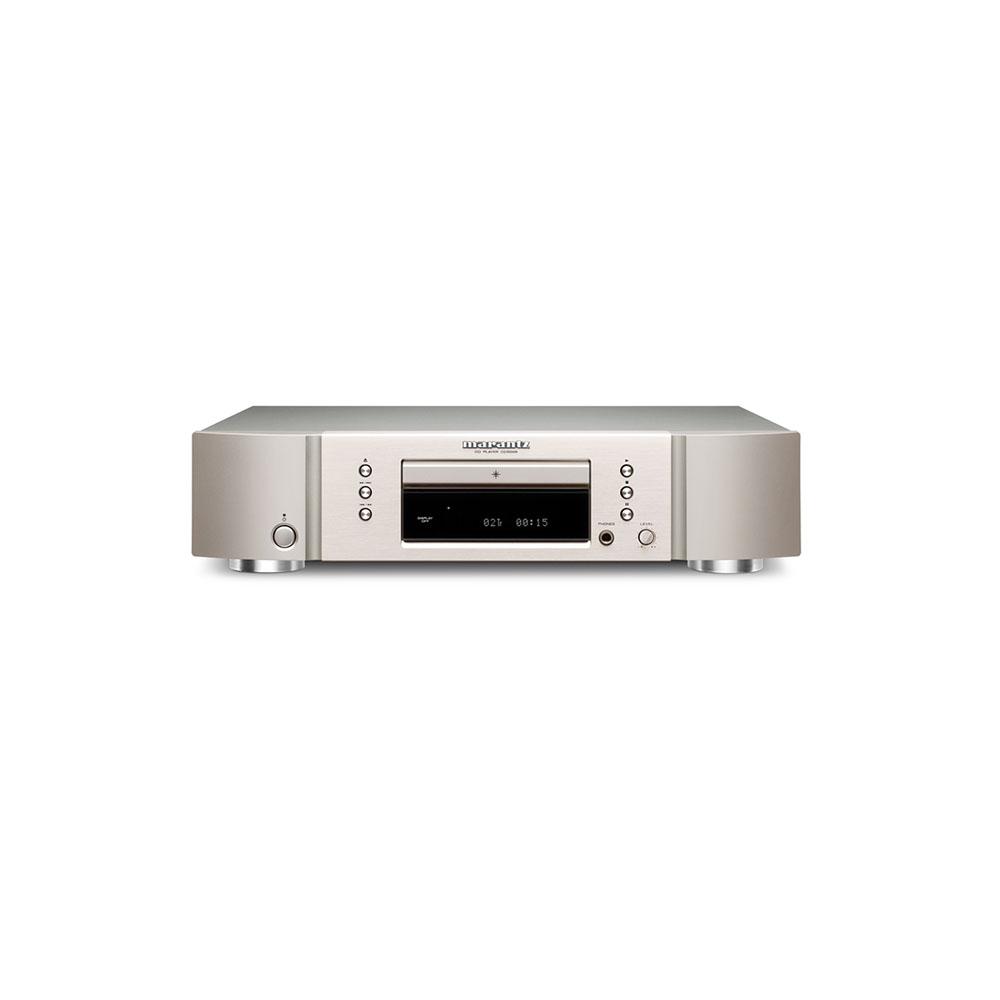 Đầu CD Marantz CD5005