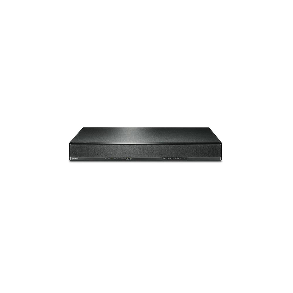 Loa soundbar Yamaha SRT-700