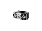 Loa Focal Electra CC 1008 Be