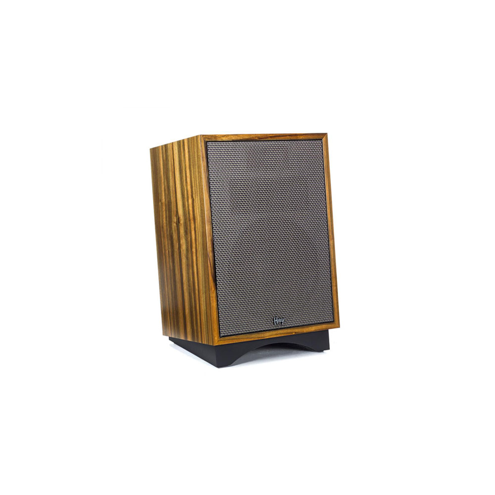 Loa Klipsch Heresy III 70Th Anniversary Edition