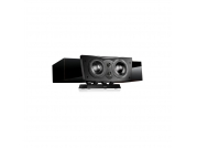 Loa Dynaudio Confidence Center Platinum