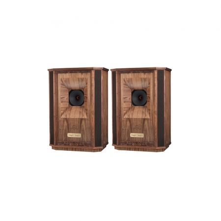 Loa Tannoy Westminster GR
