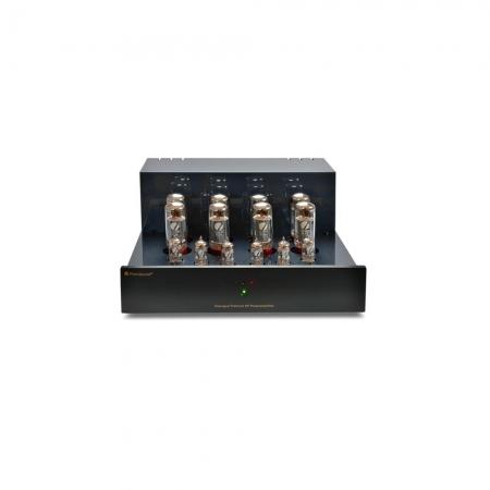 Power ampli PrimaLuna DiaLogue Premium HP