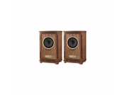 Loa Tannoy CanterBurry GR