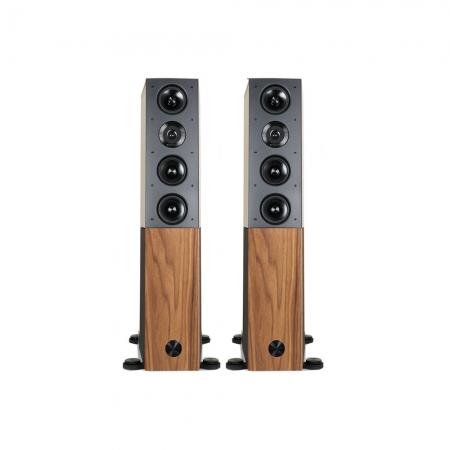 Loa Audio Physic Cardeas plus+