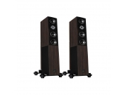 Loa Audio Physic Cardeas 30 Jubilee Edition