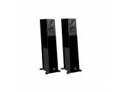 Loa Audio Physic Virgo 25 plus+