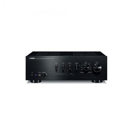 Ampli Yamaha A-S801