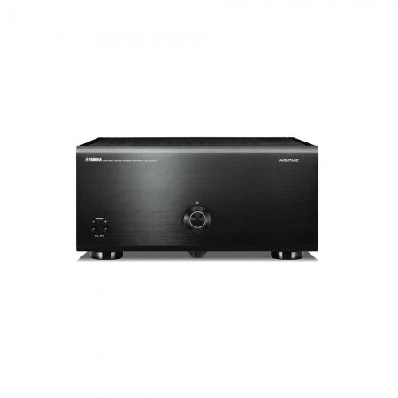 Power ampli Yamaha MX-A5000