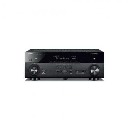 Ampli Yamaha RX-A660