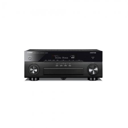Ampli Yamaha RX-A860