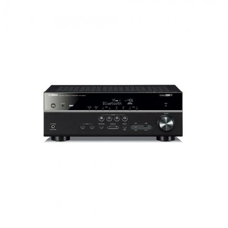 Ampli Yamaha RX-V481