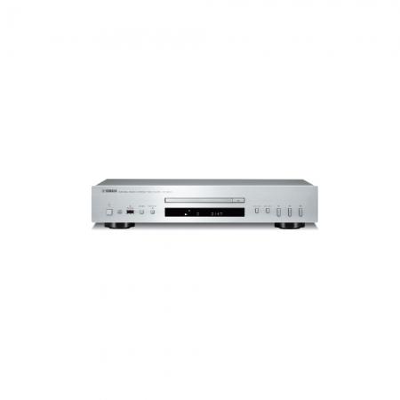Đầu CD Yamaha CD-S300