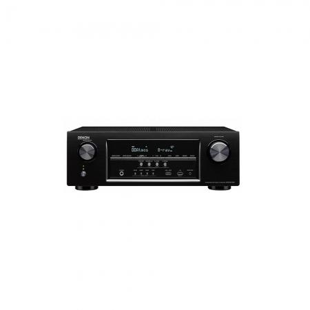 Ampli Denon AVR-S710W