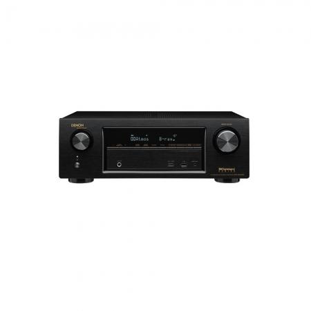 Ampli Denon AVR-X1200W