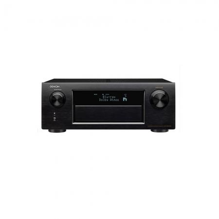 Ampli Denon AVR-X6200W