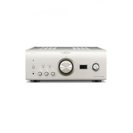Ampli Denon PMA-2500NE