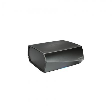 Pre ampli Denon Heos Link wireless