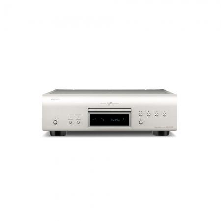 Đầu CD/SACD Denon DCD-2500NE
