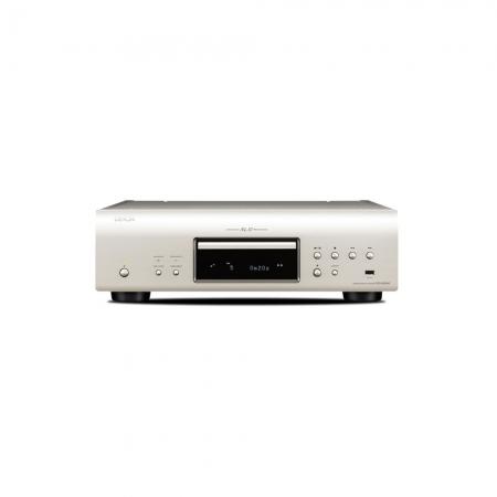 Đầu CD/SACD Denon DCD-2020AE
