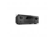 Ampli Denon AVR-X4300H