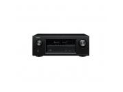 Ampli Denon AVR-X3300W