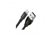 Dây tín hiệu USB lightning AudioQuest Carbon