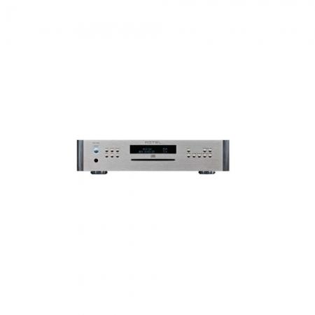 Đầu CD Rotel RCD-1520