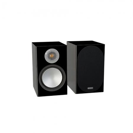 Loa Monitor Audio Silver 100