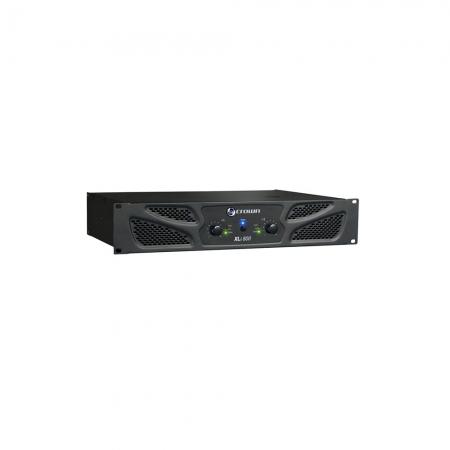 Power ampli Crown XLi 800