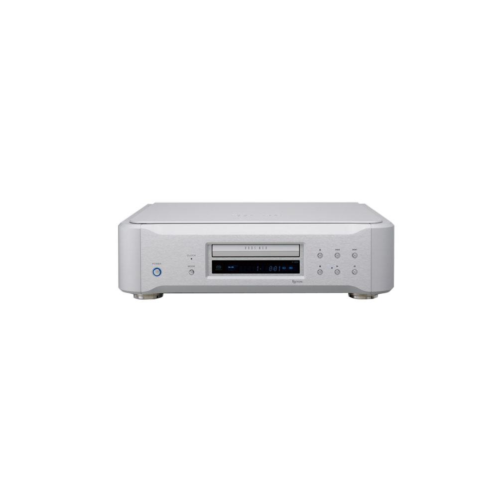 Đầu SACD/CD Esoteric K-05X