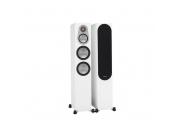 Loa Monitor Audio Silver 300
