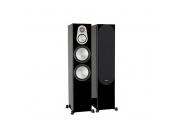 Loa Monitor Audio Silver 500