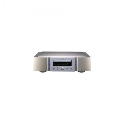 Đầu CD/SACD Marantz SA-11S2