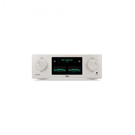 Ampli T+A PA 3100HV