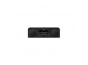 Dàn âm thanh Yamaha CD Receiver MCR-042