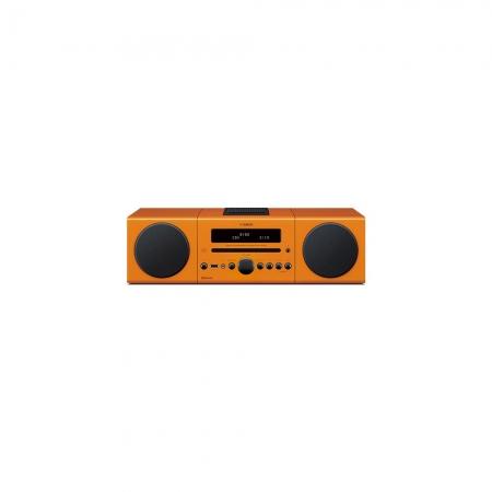 Dàn âm thanh Yamaha CD Receiver MCR-B142