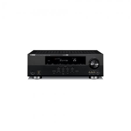 Ampli Yamaha RX-V565