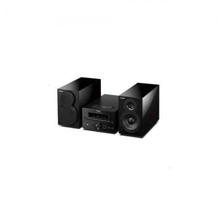 Dàn âm thanh Yamaha CD Receiver MCR-332