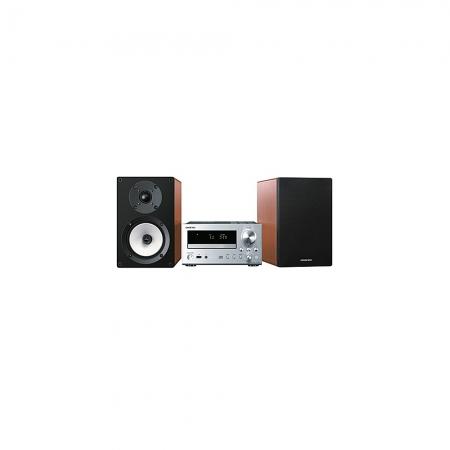 Dàn âm thanh Onkyo CD Receiver CS-555