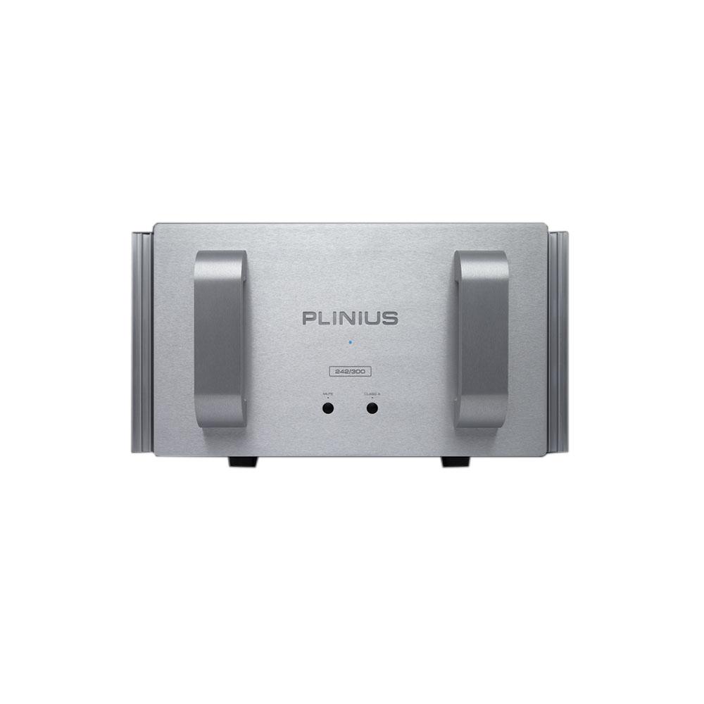 Power ampli Plinius SA-Reference