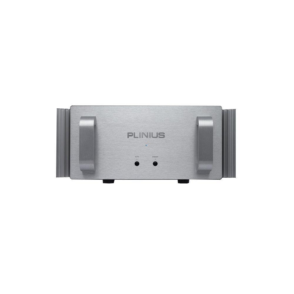 Power ampli Plinius SB 301