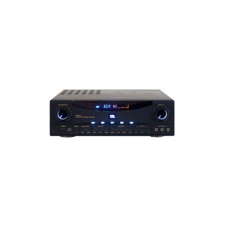 Ampli karaoke JBL RMA-220
